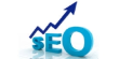 SEO - Getting It Right