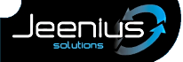 Jeenius Solutions